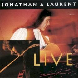 Jonathan & Laurent - Farben für den Winter