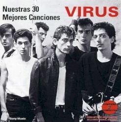 Virus - El probador