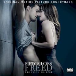 Hailee Steinfeld & Grey feat. Zedd - Capital Letters
