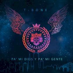 T-Bone - Libre
