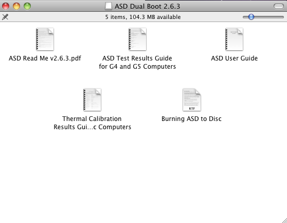 Download apple service diagnostic macbook pro 13.3